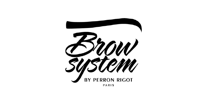 BROW SYSTEM :