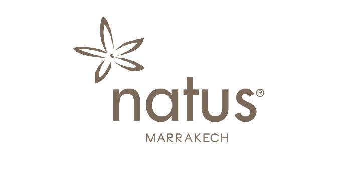 NATUS MARRAKECH :