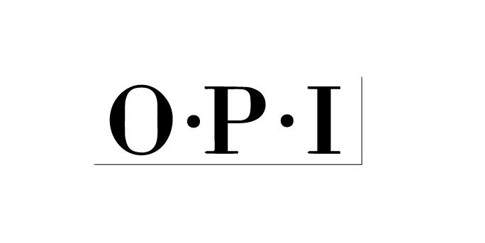 OPI :